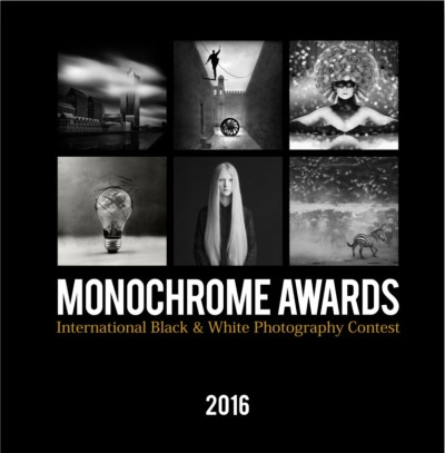 blurb book monochrome awards 2016