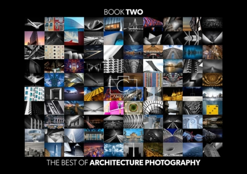 camerapixo-book-two-the-best-of-architecture-photography