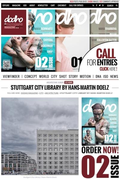 dodho-stuttgart-library-1