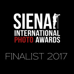 Finalist_Logo_2017 Siena International Photo Awards SIPA