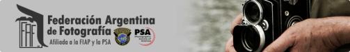 header-faf-federacion-argentina-de-fotografia
