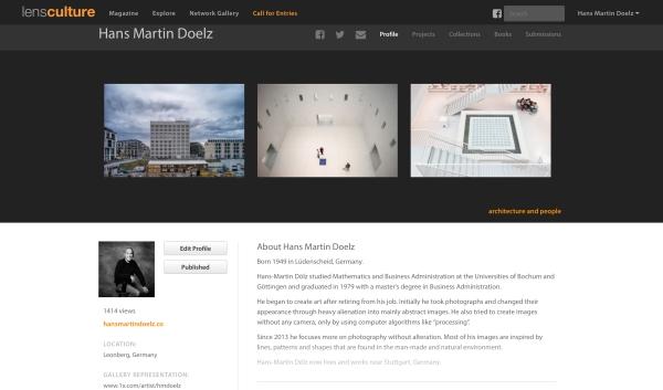 lensculture-profile-doelz