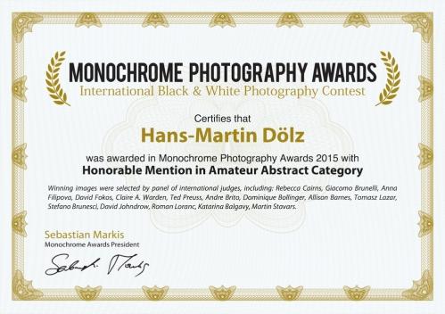 monoawards_certifcate_Hans-Martin_Dlz-2