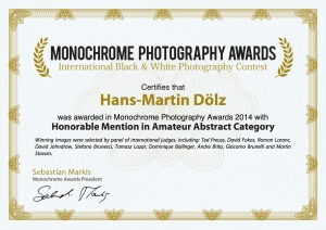 monoawards_certifcate_Hans-Martin_Dlz