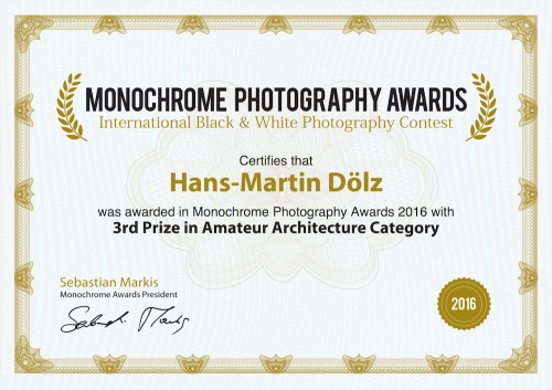 monochrome-awards-2016-certificate-hans-martin-doelz-3rd-prize-%22inside-the-cube%22