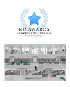 nd awards 2014 book temple honorable mention_1