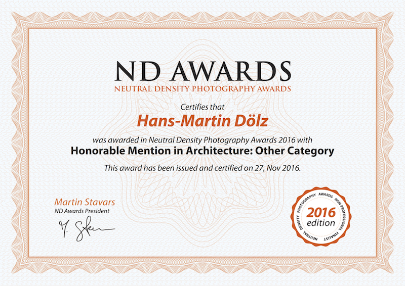 nd-awards-certificate-hans-martin-doelz
