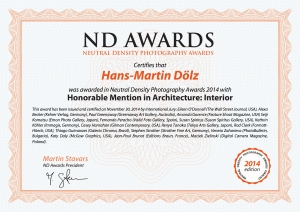 nd_certifcate_Hans-Martin_Dölz 72 dpi