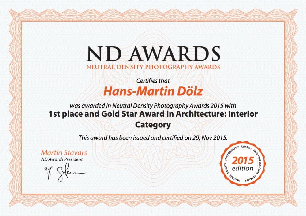 nd_certifcate_Hans-Martin_Dlz-2