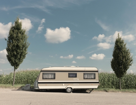 the-caravan-klein-fur-wordpress
