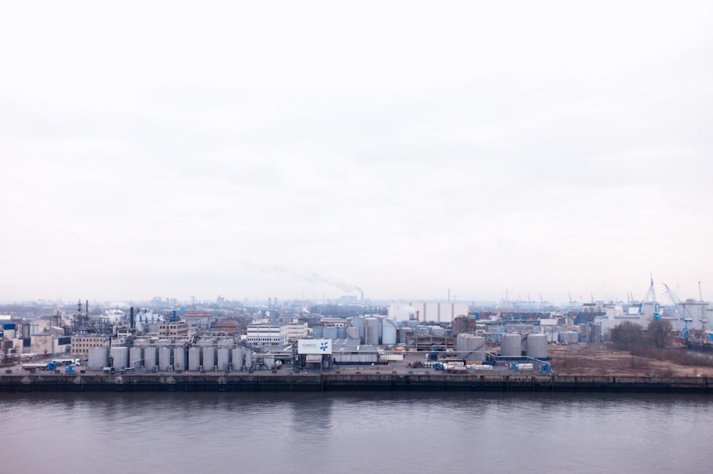 L1203016 Hamburg, 2017