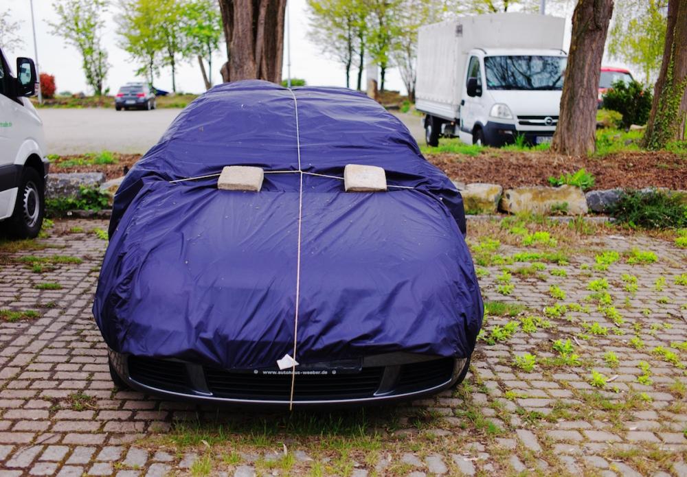 L1203861-Bearbeitet-1 höfingen wrapped car