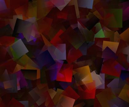 L1130834_glow_klein_Art Limited
