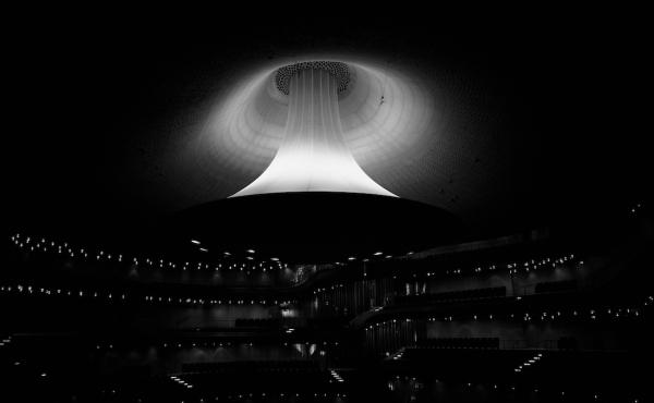 L1203224-b1-black symphony