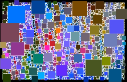 sky_basis_traces_var03_invertiert-publizierungswurdig-art-limited-jpg