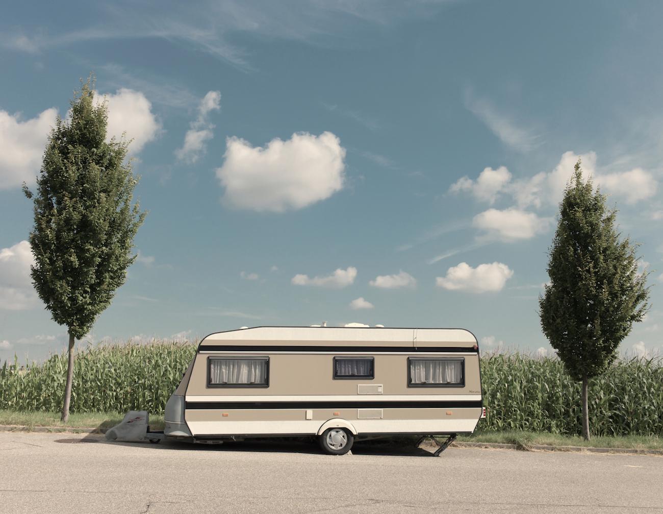 dvf-2016-laupheim-the-caravan