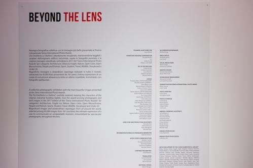 beyond the lens L1206006-1