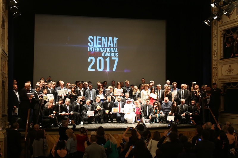 sipa 2017 ceremony copyright fabio di pietro