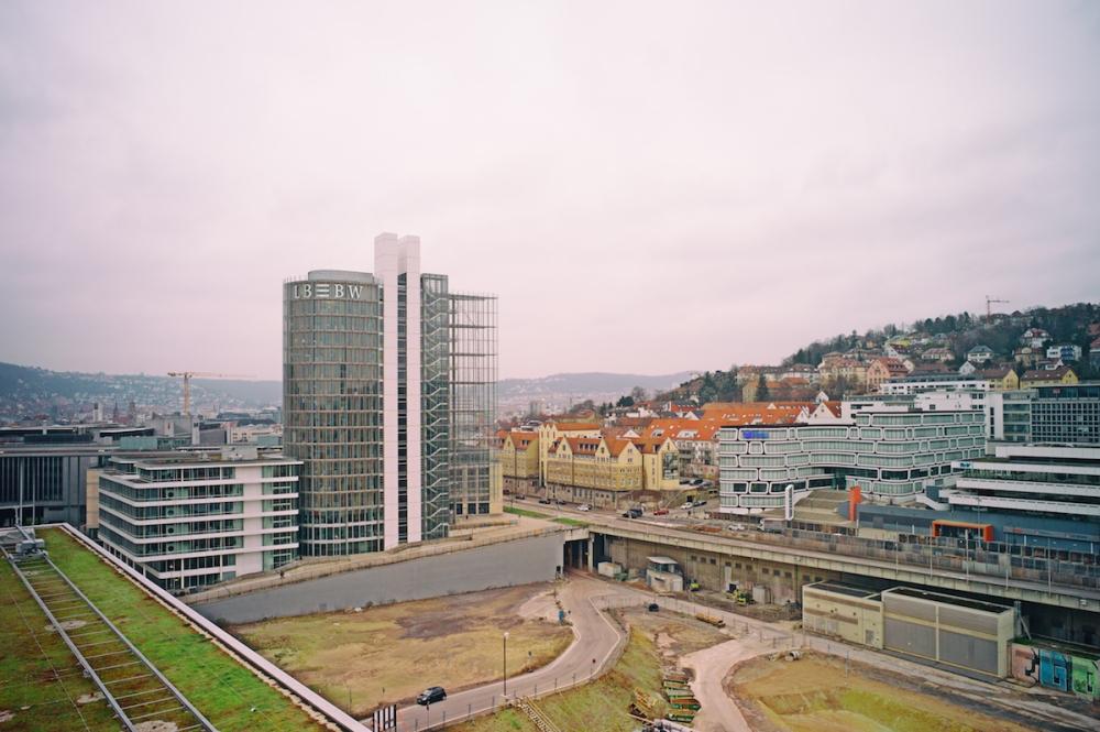 L1206534 Stuttgart 2018
