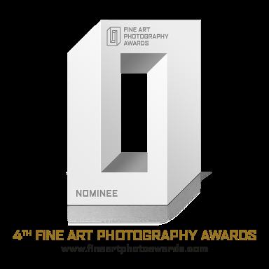 4th_fapa_nominee