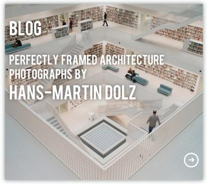 Blog Photographize - 2018-Oct-06 um 22.22 Hans Martin Dölz