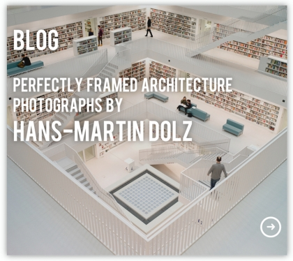 Blog Photographize - 2018-Oct-06 um 22.22 Hans Martin Dölz