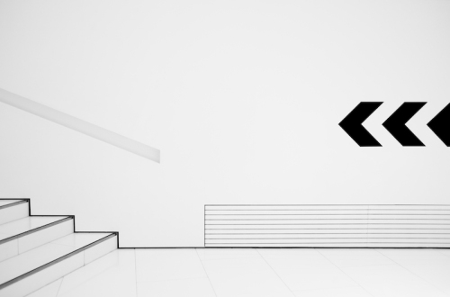 PHOTOGRAPHIZE lines and signs