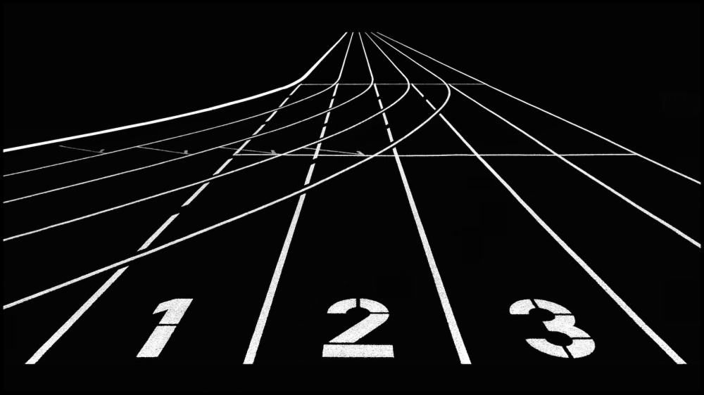 Website-1 2 3-#abstract #blackandwhite #1 2 3 #hansmartindoelz