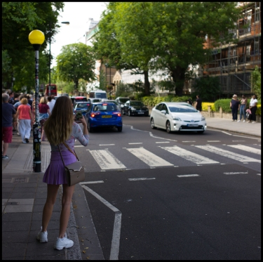 Website-L1212285-#moments #colors #abbeyroad #hansmartindoelz