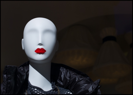 Website-L1206110-#other #color #mannequin #hansmartindoelz