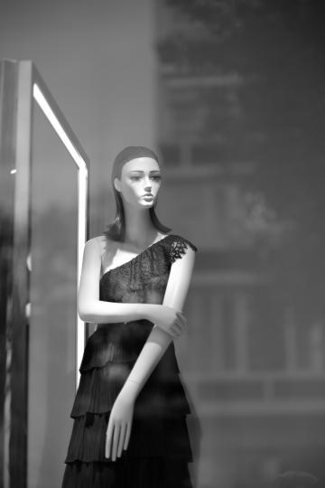 Website-L1213102-#other #blackandwhite #mannequin #hansmartindoelz