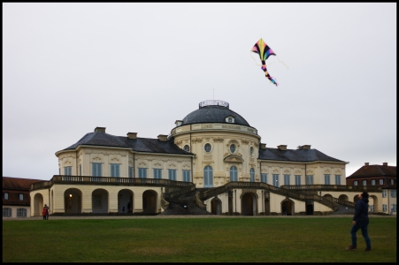 Website-L1214520-#moments #color #kite #hansmartindoelz
